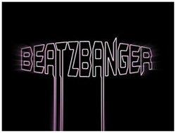 beatzbanger